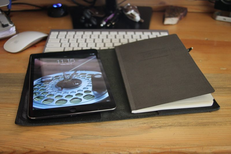 Shinola-Journal-iPad-Mini-2