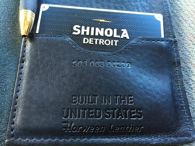Shinola-Journal-iPad-Mini-6