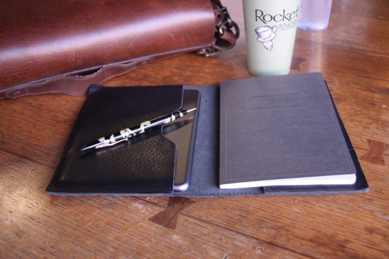 Shinola-Journal-iPad-Mini-8