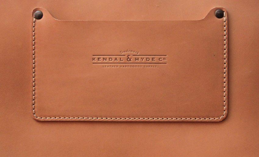 Kendal-Hyde-Classic-Satchel-2