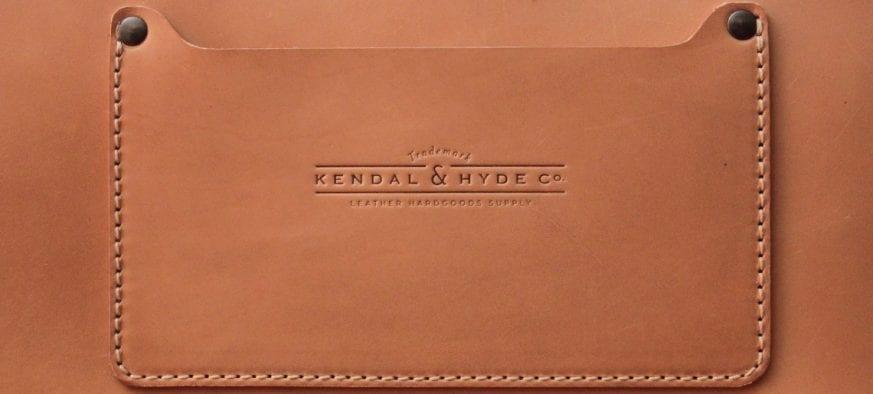 Kendal-Hyde-Classic-Satchel-3