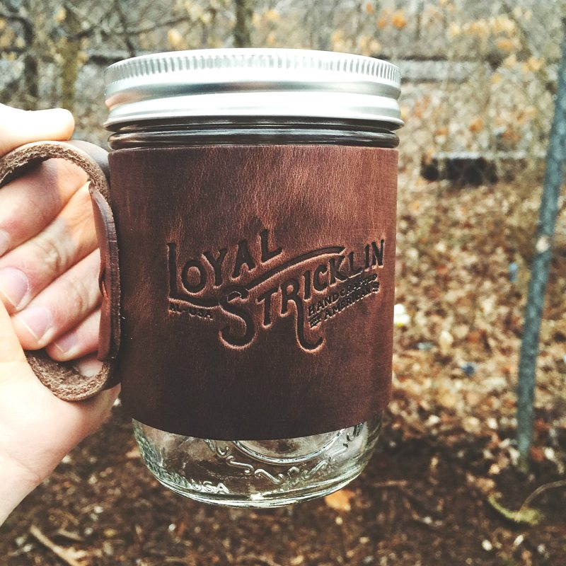 Loyal-Stricklin-Aviator-Mug-2