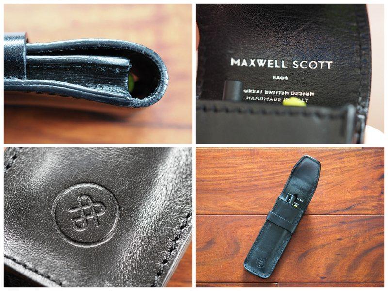 Maxwell-Scott-Bags-Pienza-4