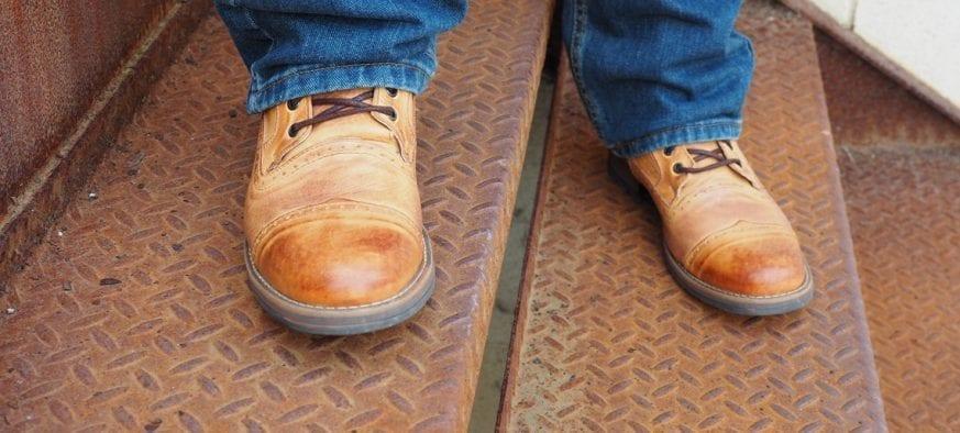 Steve-Madden-Nathen-Boots-Review-1