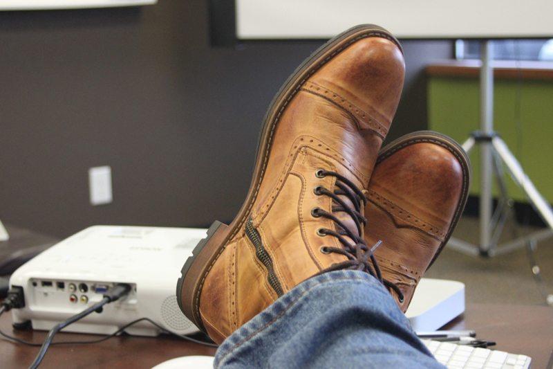 Steve-Madden-Nathen-Boots-Review-10