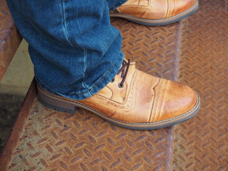Steve-Madden-Nathen-Boots-Review-3.jpg