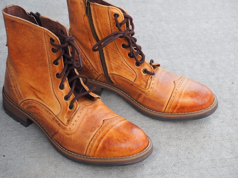 Steve-Madden-Nathen-Boots-Review-4.jpg
