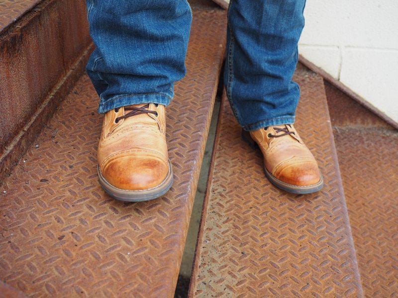 Steve-Madden-Nathen-Boots-Review-5.jpg