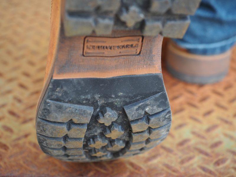 Steve-Madden-Nathen-Boots-Review-6.jpg