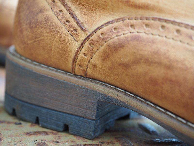 Steve-Madden-Nathen-Boots-Review-7.jpg