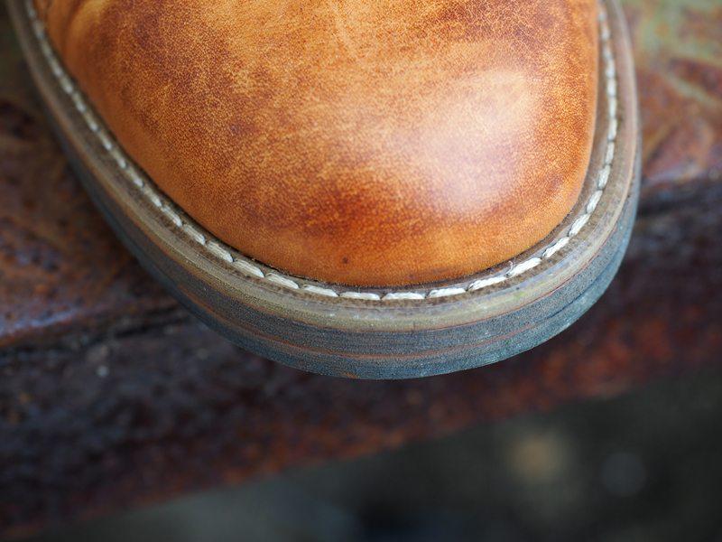 Steve-Madden-Nathen-Boots-Review-8.jpg