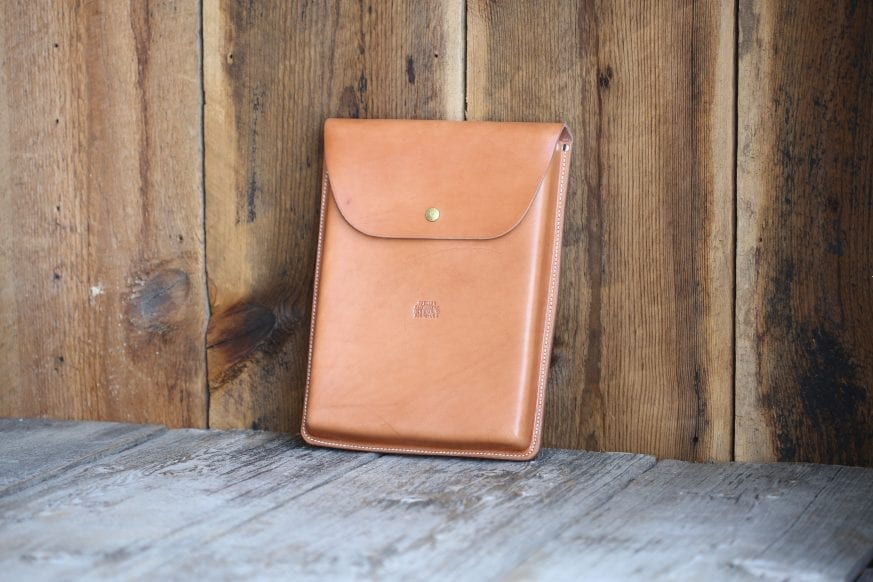 The Best Made Gfeller Document Case1