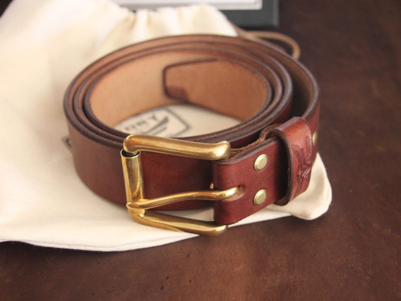 Victor-Leather-Belt-Review-3