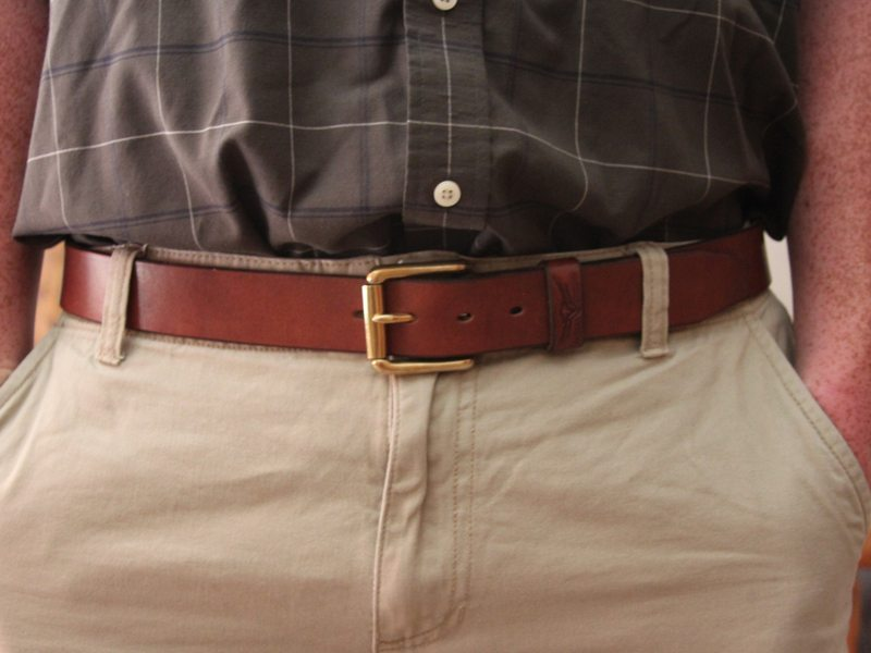 Victor-Leather-Belt-Review-4