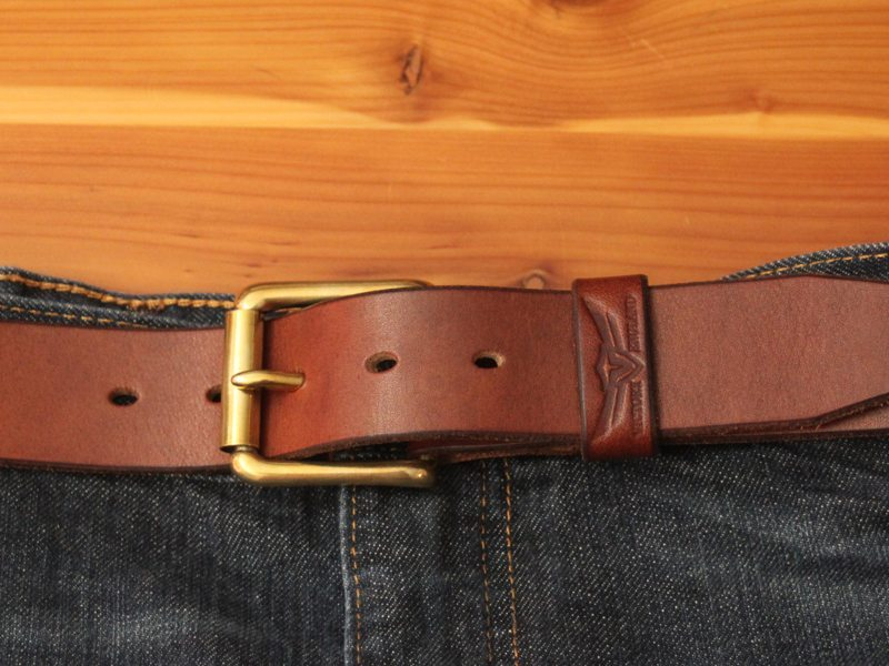 Victor-Leather-Belt-Review-6