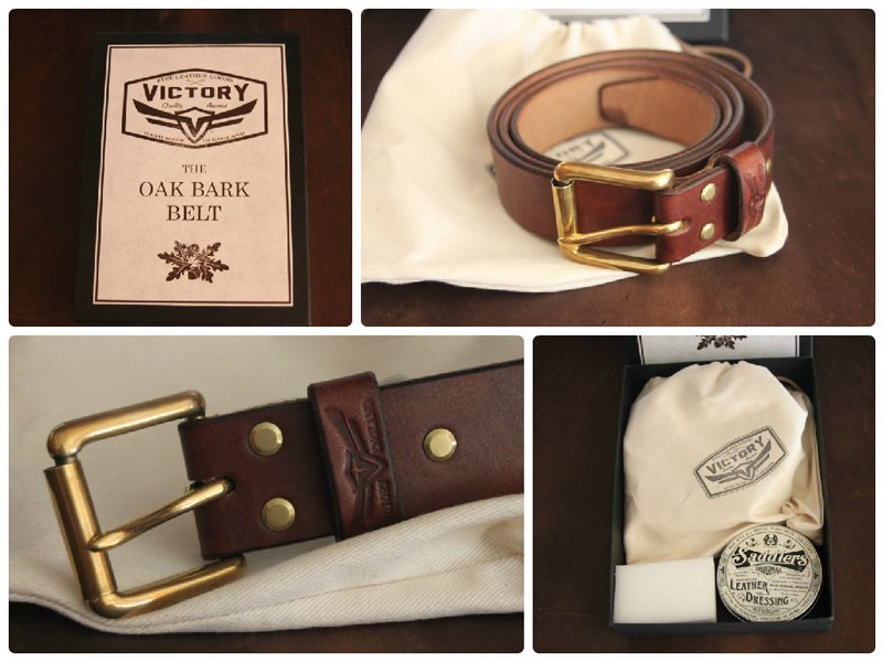Victor-Leather-Belt-Review-8