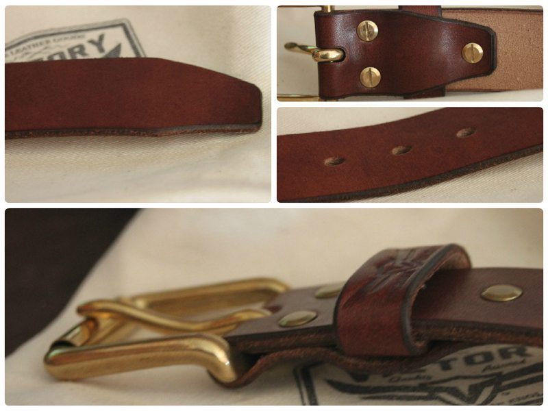 Victor-Leather-Belt-Review-9