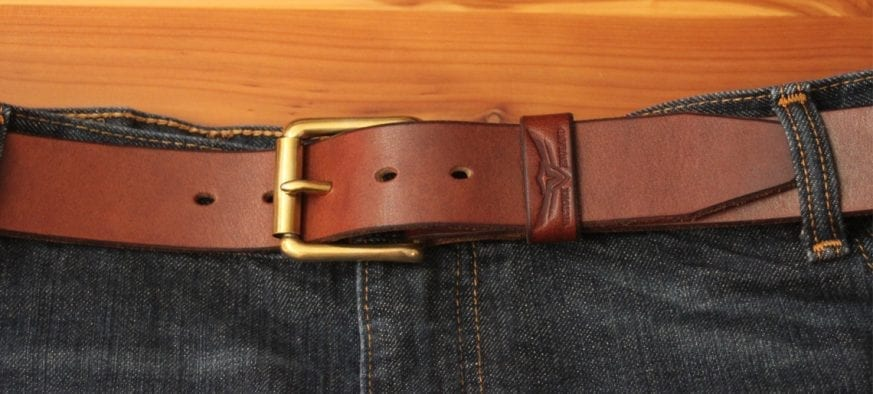 Victory-Leather-Belt-Review-1