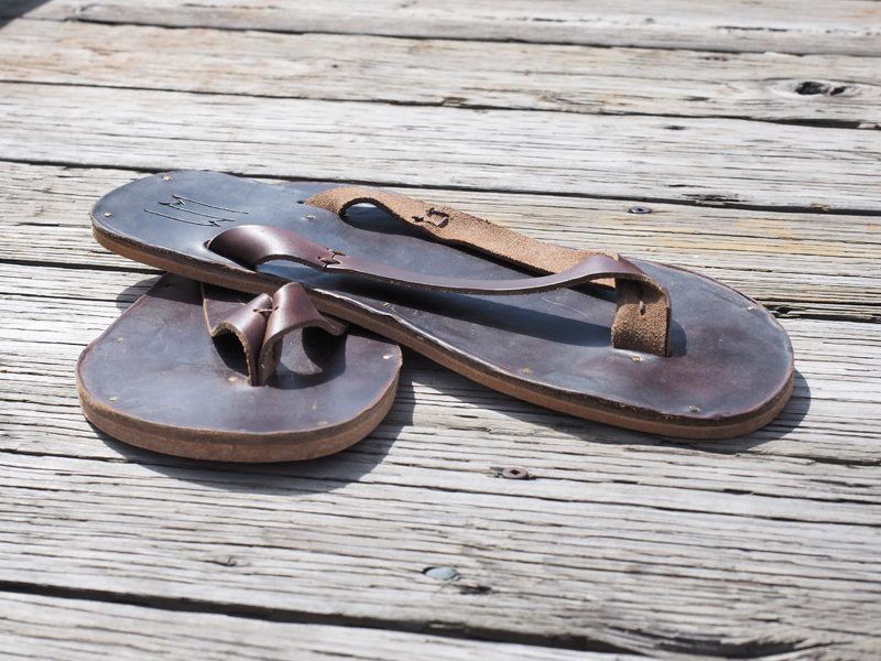 Waltzing Matilda Nica Sandals 5