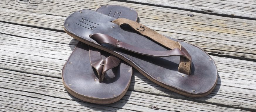 Waltzing Matilda Nica Sandals 8
