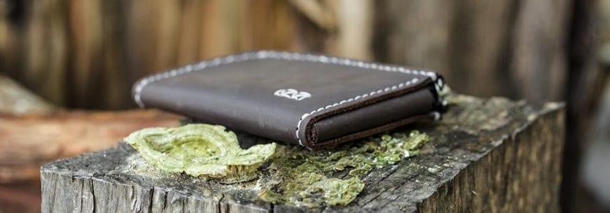Waskerd-Brea-Zipper-Wallet-Review-0000_MG_6438