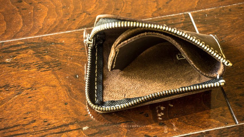 Waskerd-Brea-Zipper-Wallet-Review-0004-DSC00866