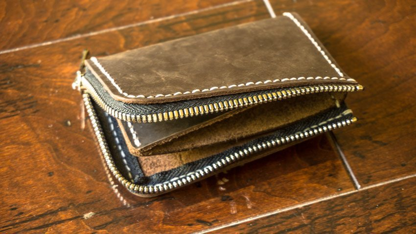 Waskerd-Brea-Zipper-Wallet-Review-0005-DSC00868