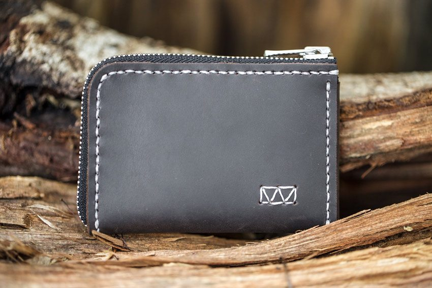 Waskerd-Brea-Zipper-Wallet-Review-0006_MG_6420