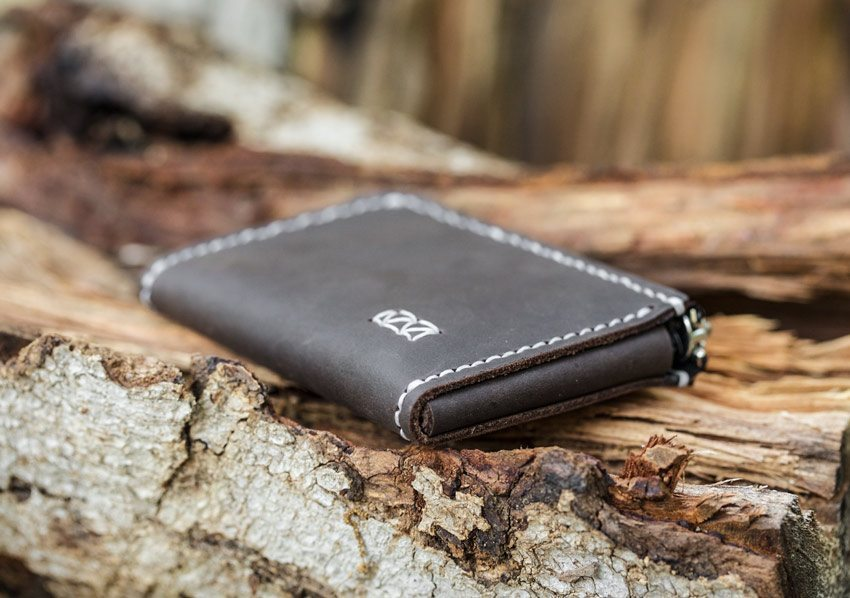Waskerd-Brea-Zipper-Wallet-Review-0007_MG_6423