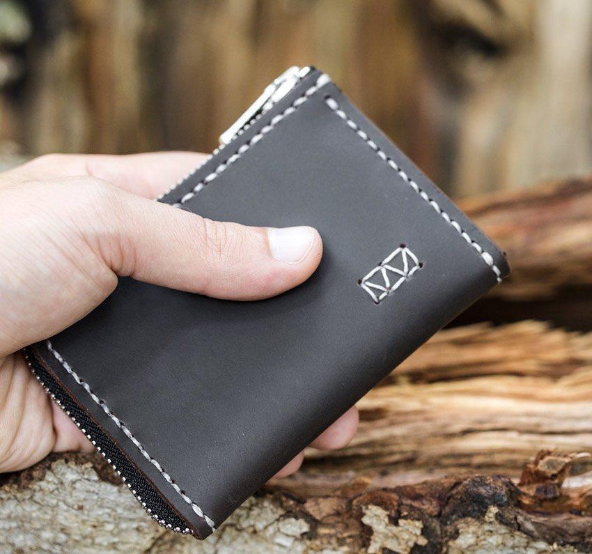 Waskerd-Brea-Zipper-Wallet-Review-0009_MG_6425