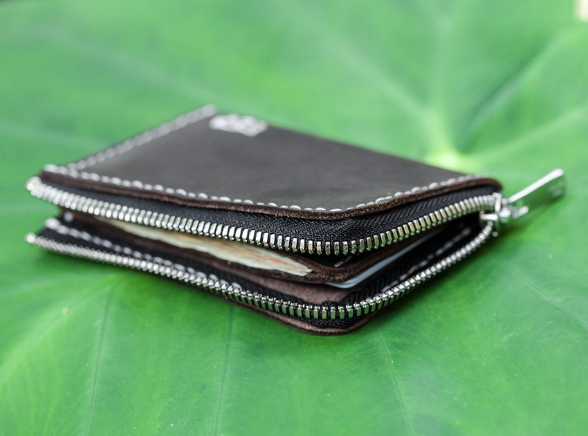 Waskerd-Brea-Zipper-Wallet-Review-0010_MG_6430