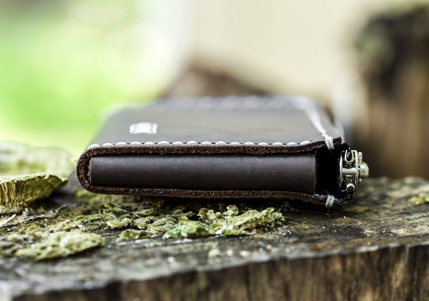 Waskerd-Brea-Zipper-Wallet-Review-0012_MG_6441