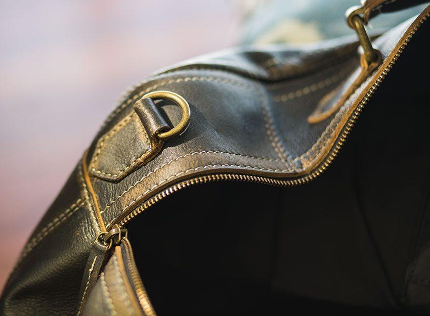 Wilsons-Leather-Black-Rivet-Distressed-Leather-Duffel-001