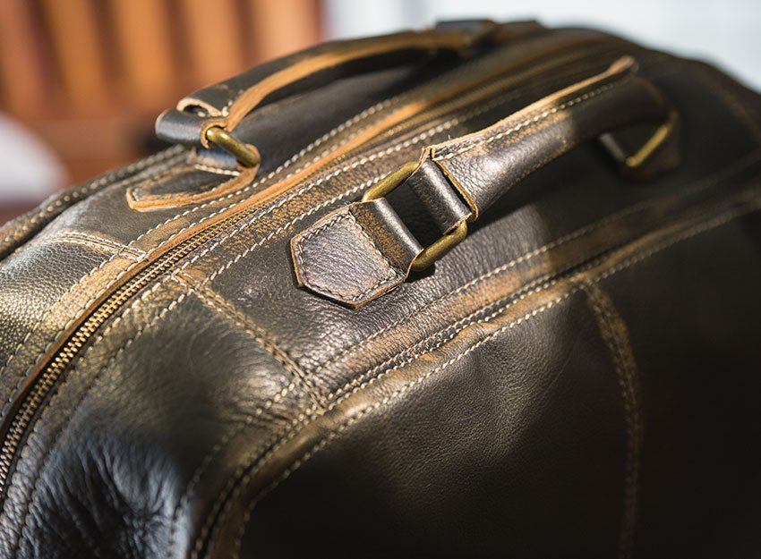 Wilsons-Leather-Black-Rivet-Distressed-Leather-Duffel-007