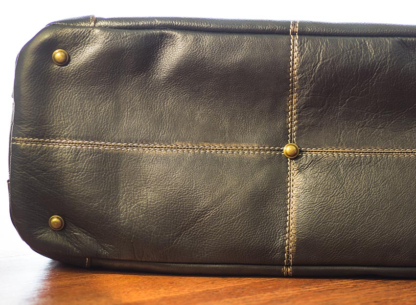 Wilsons-Leather-Black-Rivet-Distressed-Leather-Duffel-009