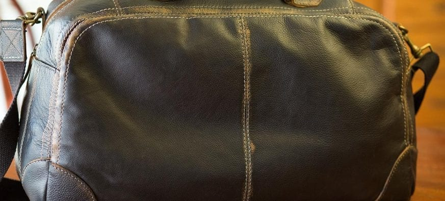 Wilsons-Leather-Black-Rivet-Distressed-Leather-Duffel-010