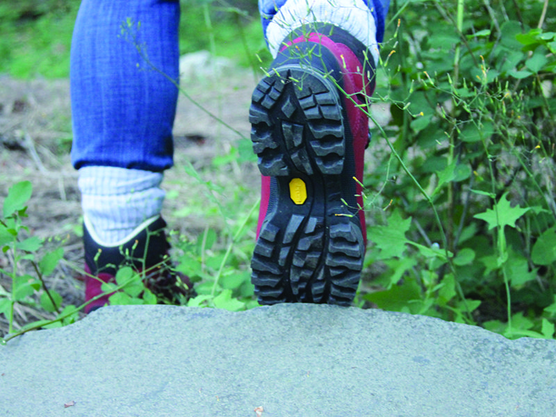 Hanwag Tatra Ladies Boots 6