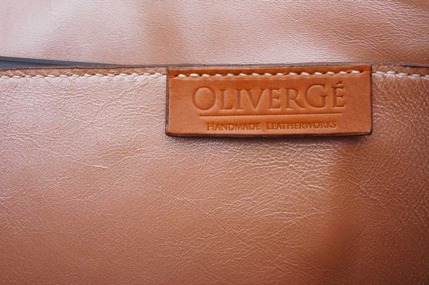 Oliverge 17