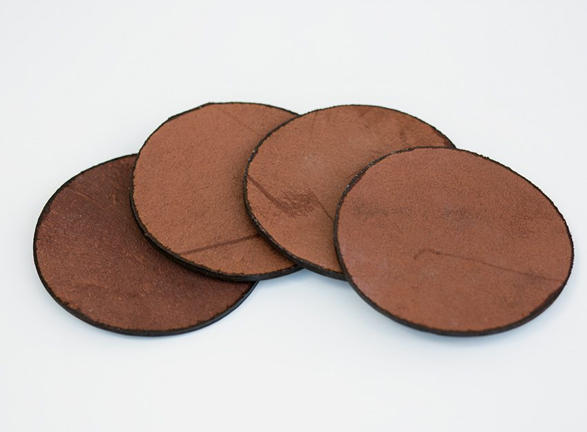 Thrux-Lawrence-Brown-Leather-Coaster-007