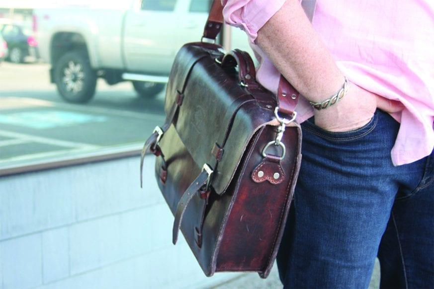 white buffalo republic fairview messenger bag 12 bestleather org