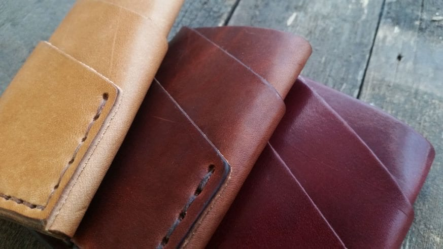 handmade-leather-minimal-port-wallet