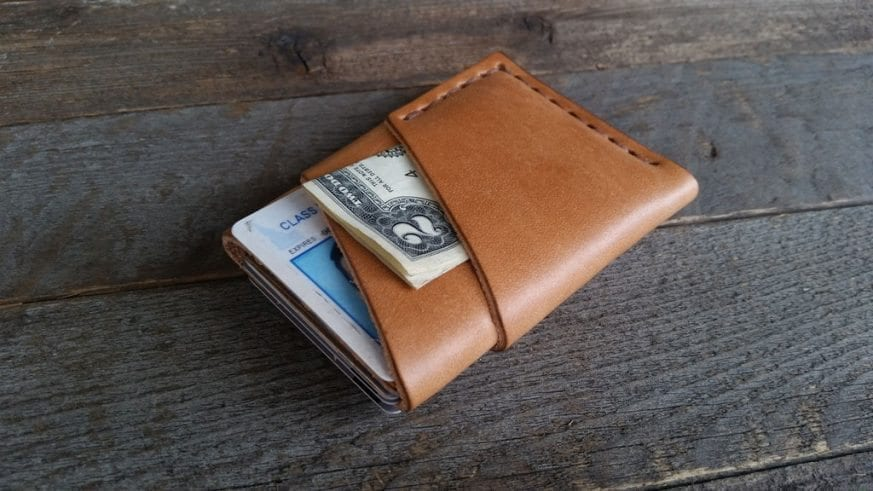 handmade-leather-wallet-portwallet
