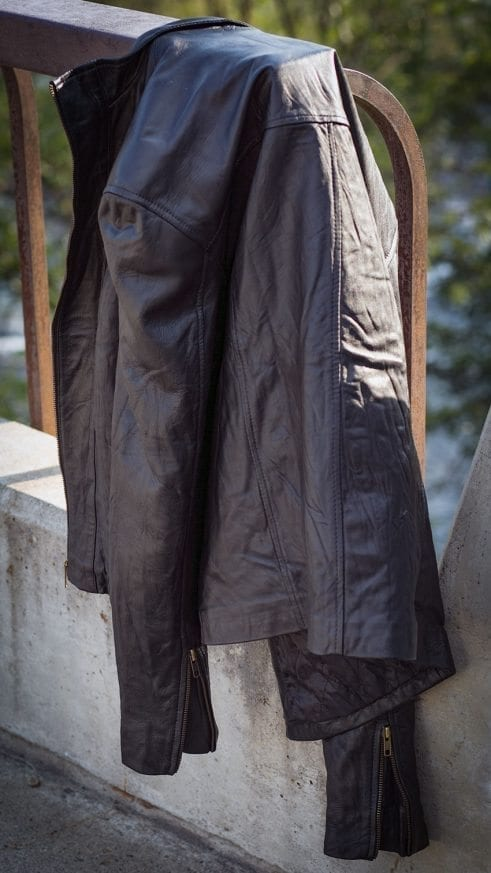 Angel-Jackets-Mission-Impossible-5-Jacket-003