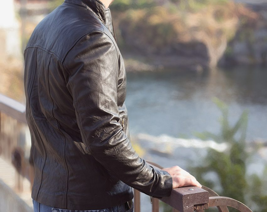 Angel-Jackets-Mission-Impossible-5-Jacket-004