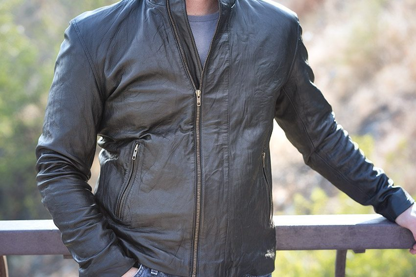 Angel-Jackets-Mission-Impossible-5-Jacket-006