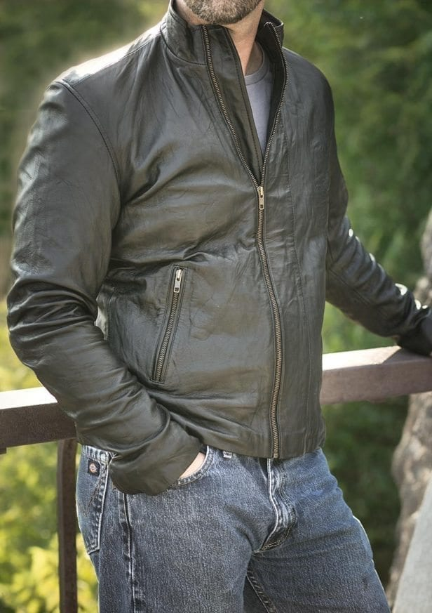 Angel-Jackets-Mission-Impossible-5-Jacket-007