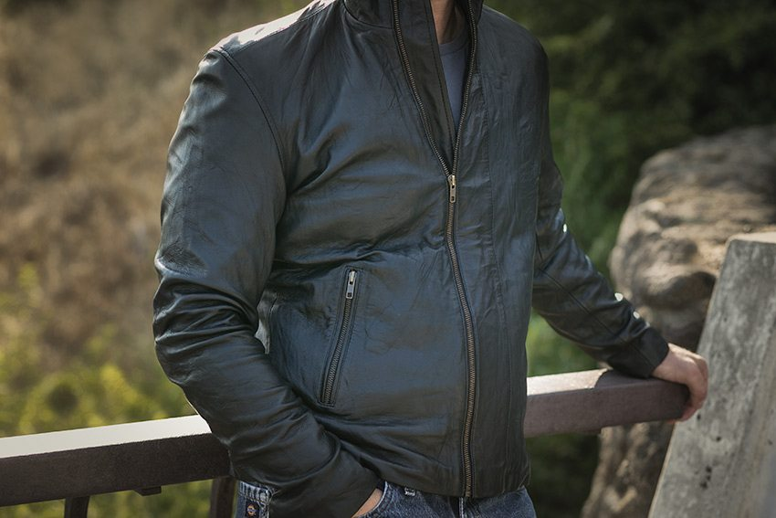 Angel-Jackets-Mission-Impossible-5-Jacket-008