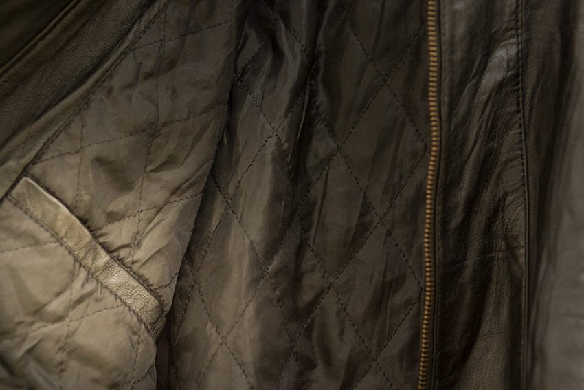 Angel-Jackets-Mission-Impossible-5-Jacket-015
