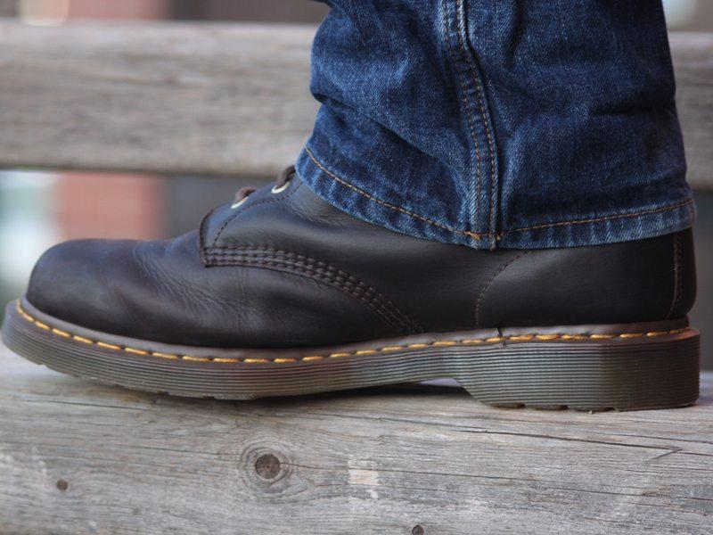 Dr-Martens-FORLIFE-Boots-Update-1