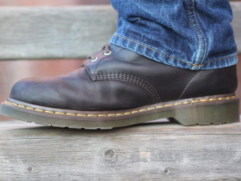Dr-Martens-FORLIFE-Boots-Update-2